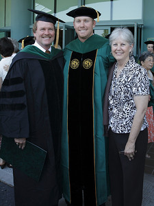USF Medical School Grad 2008