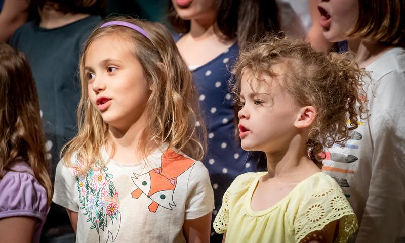 GEC Children's Choir-105.jpg