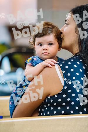 © Bach to Baby 2018_Alejandro Tamagno_Surbiton_2018-07-24 003.jpg