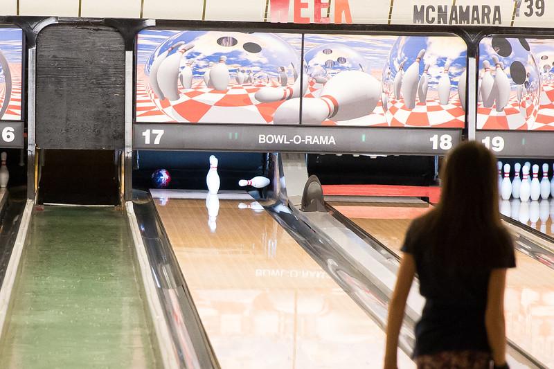 Maddie bowling-9630.jpg