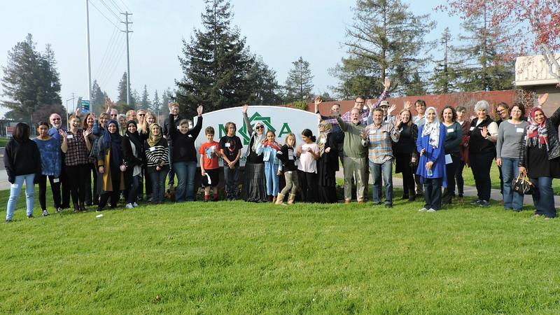 abrahamic-alliance-international-abrahamic-reunion-community-service-santa-clara-2018-11-18-13-51-16-maya-ray.jpg