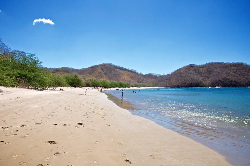 Costa Rica (21).jpg