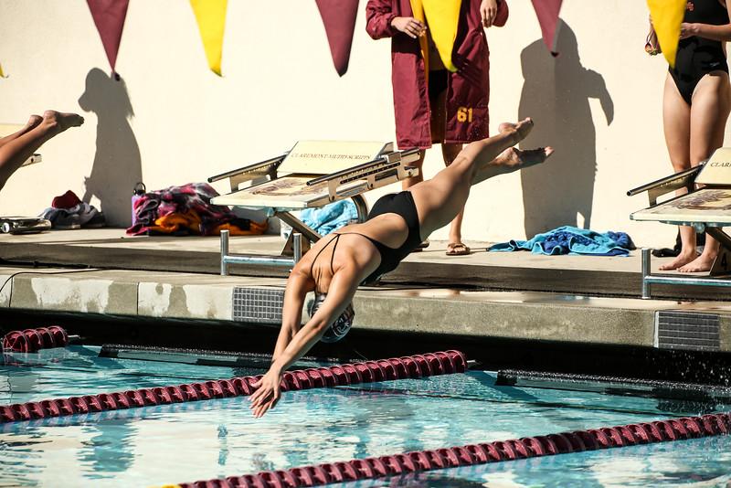 181111 CMS vs Chapman Swimming Diving-634.jpg