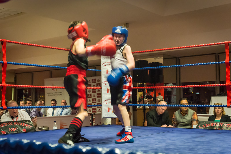 -Boxing Event March 5 2016Boxing Event March 5 2016-11280128.jpg