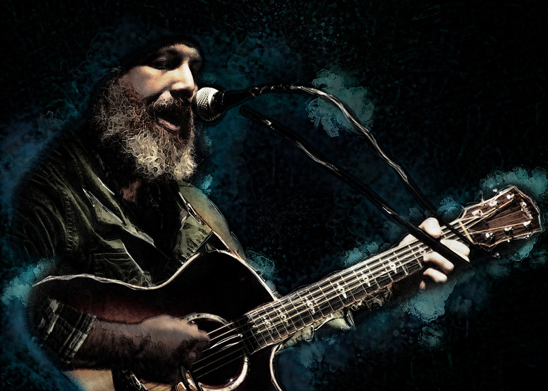 Singer-Guitarist.jpg