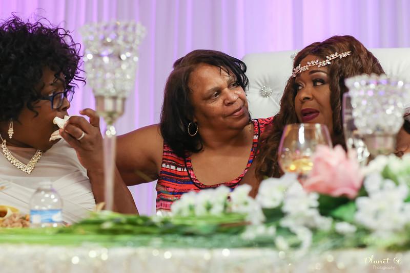 Cassandra and Felecia Wedding-174.jpg