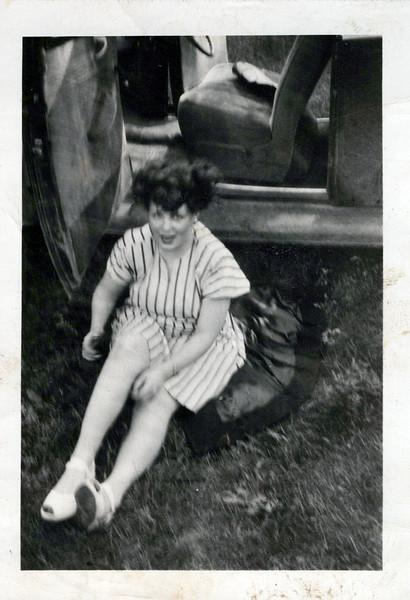 1942 (5).jpeg