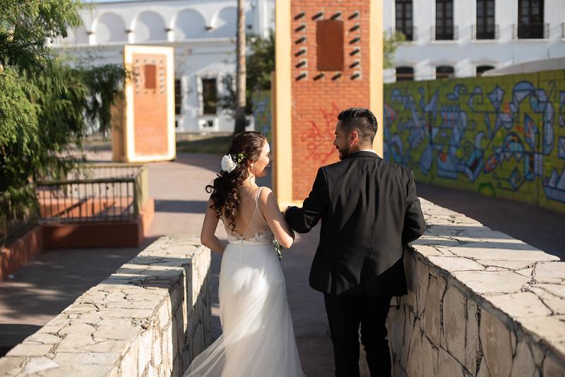 376 Ivette&Raul.jpg