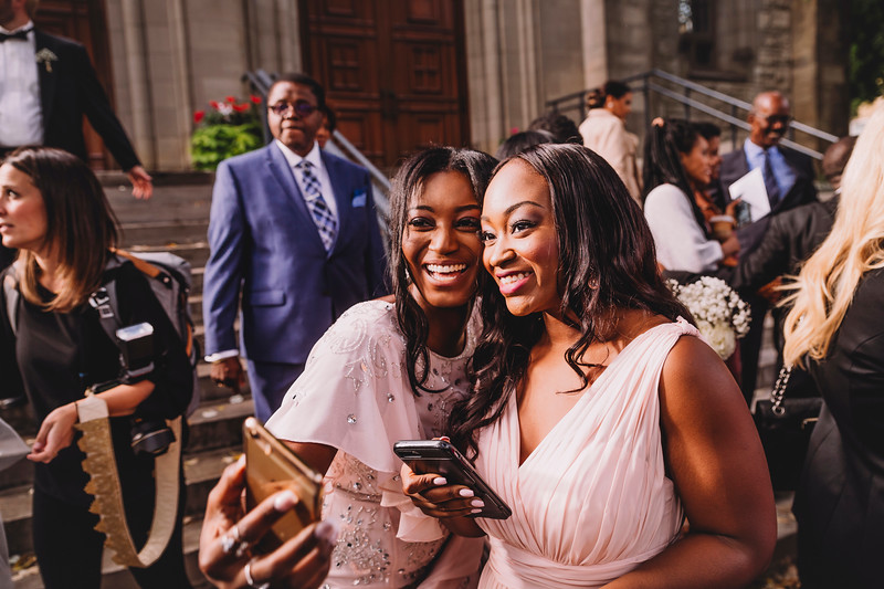 Montreal Wedding Photographer | Wedding Photography + Videography | Ritz Carlton Montreal | Lindsay Muciy Photography Video |2018_627.jpg