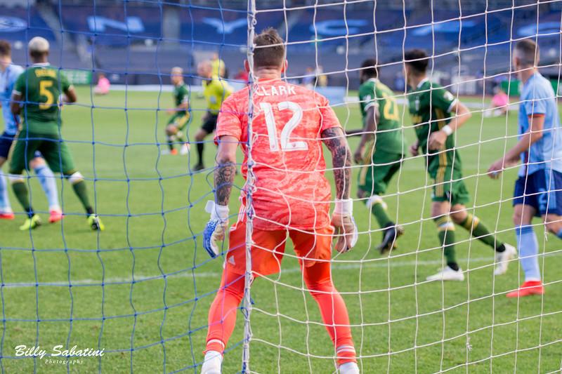 20190707 Portland vs. NYCFC 187.jpg