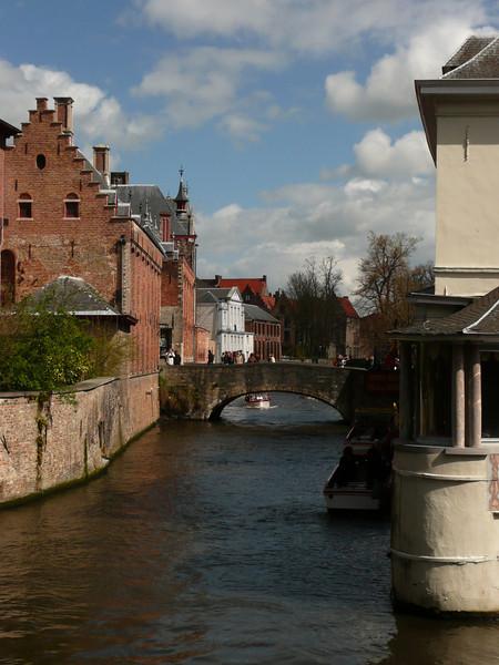 Holland 2008 017.JPG
