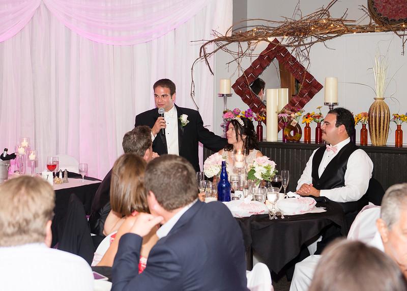 Guarino-Wedding-0465.jpg