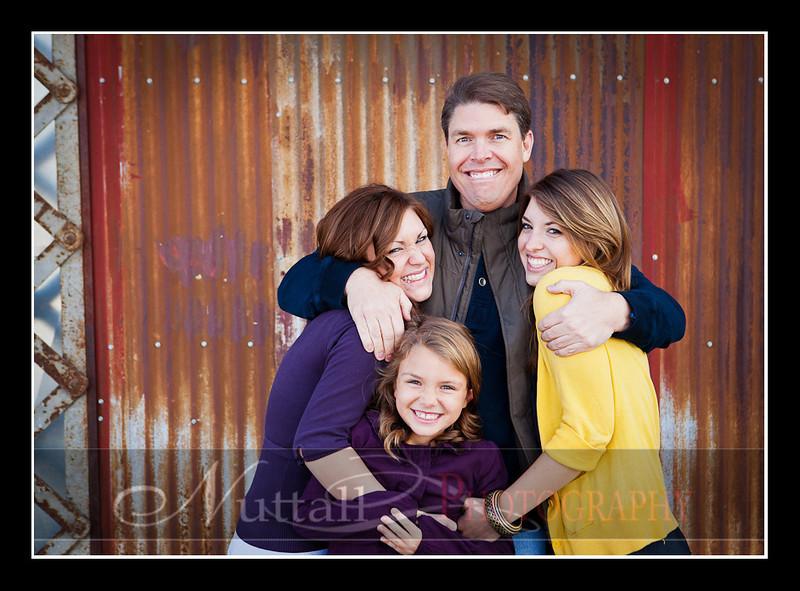 Cottrell Family 91.jpg