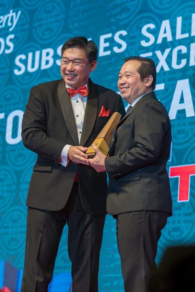 Star Propety Award Realty-693.jpg