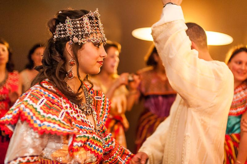 20120708-000152-Diyna-Mustapha-_JET4721.jpg