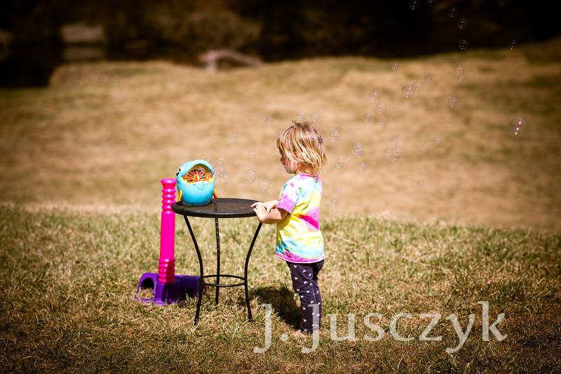 Jusczyk2021-6406.jpg