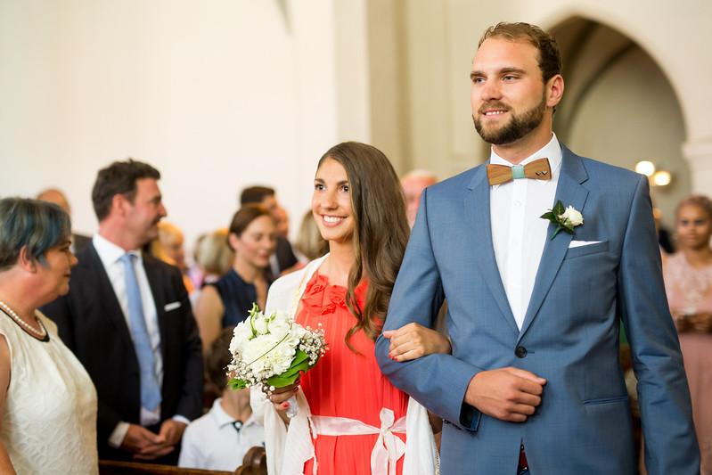 La Rici Photography - Wedding Memmingen 185 Photo_.jpg