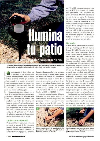 ilumina_tu_patio_junio_2000-01g.jpg