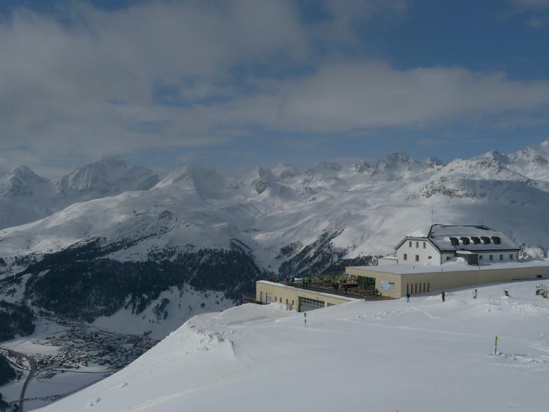 @RobAng 2013 / Muotas Muragl, Samedan/St. Moritz, Kanton Graubünden, CHE, Schweiz, 2482 m ü/M, 2013/02/16 13:17:36