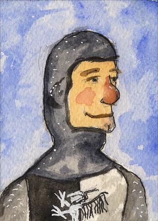 Sir Lancelot.jpg