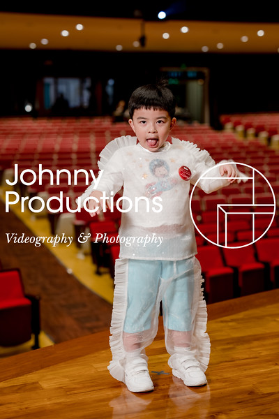 0041_day 1_white shield portraits_johnnyproductions.jpg