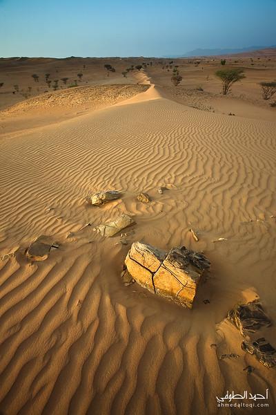 Oman (13).jpg