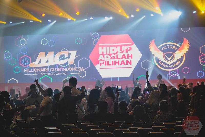 MCI 2019 - Hidup Adalah Pilihan #1 0105.jpg