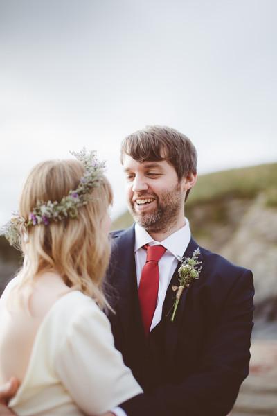 176-H&A-Wedding.jpg