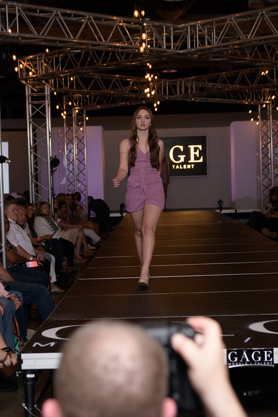 Knoxville Fashion Week Friday-249.jpg