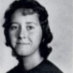 Janet McCann