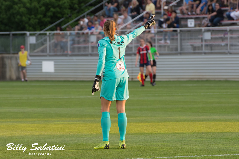 20190518 Spirit vs. Portland Thorns 339.jpg