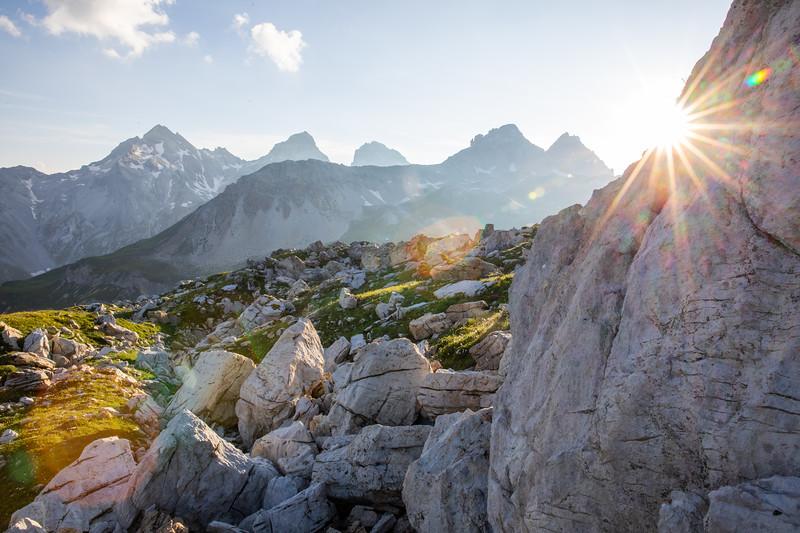 Cufercal-und-SB-Klettern-2019-5653.jpg