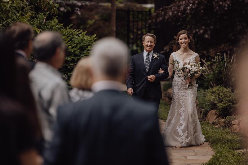 2018-05-12_ROEDER_JulieSeth_Wedding_ROEDER2_0016.jpg