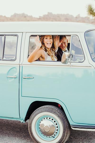 Elise&Michael_Wedding-Jenny_Rolapp_Photography-896.jpg