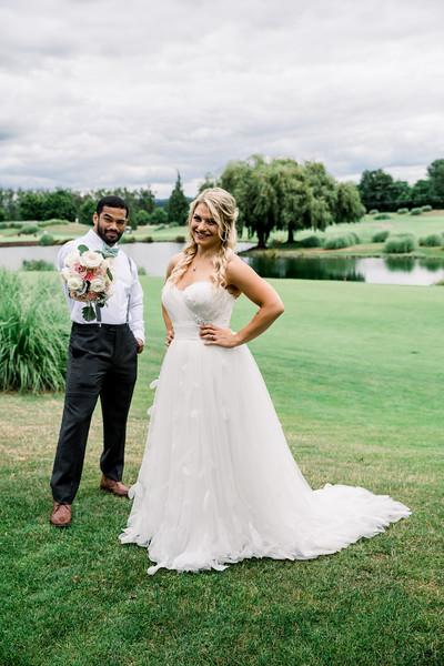 Dunston Wedding 7-6-19-439.jpg