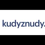Logo-kudyznudy-240x160.png
