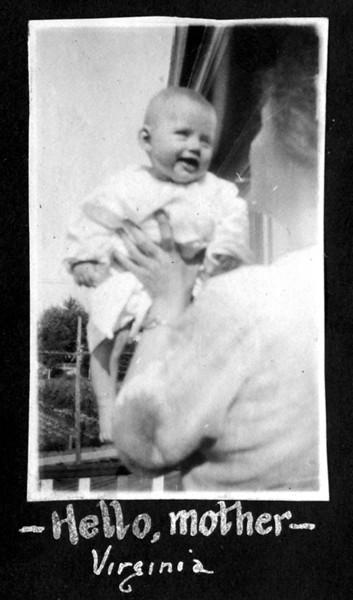 1920 Virginia hello.jpg