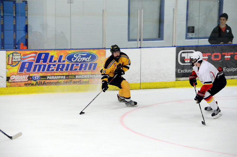 171008 Junior Bruins Hockey-181.JPG