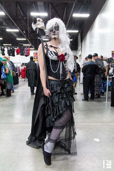 2015 Edmonton Expo Day 2 (37).jpg