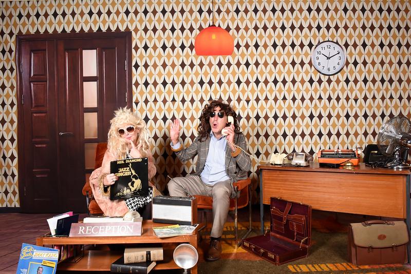 70s_Office_www.phototheatre.co.uk - 121.jpg