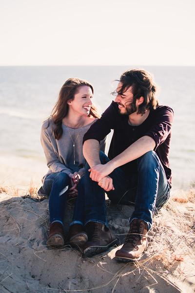 Jake+Emily-5817.jpg