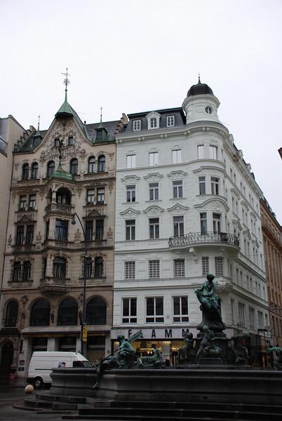 Vienna_390.JPG