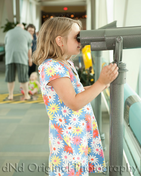 12 Brielle At Science Center June 2014.jpg