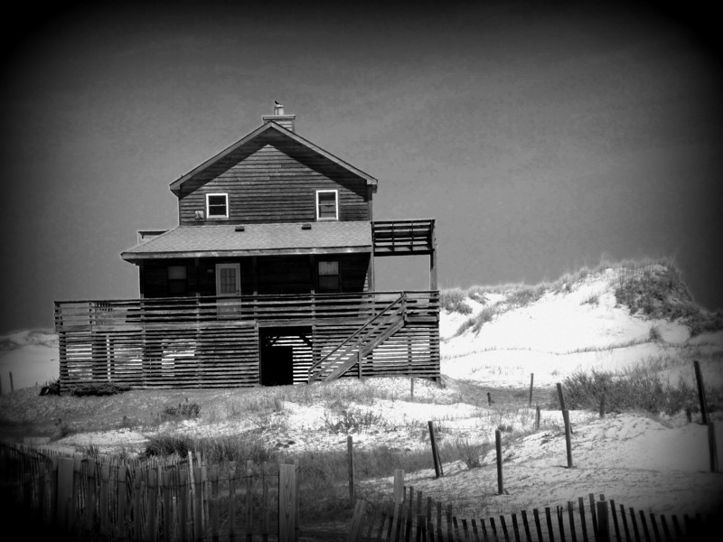 Outer Banks Corolla (122).jpg