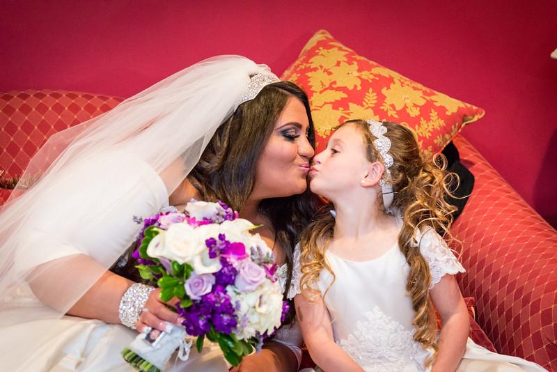 Lumobox Wedding Photo-63.jpg