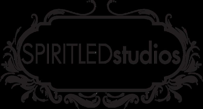 SLS_LogoPlate_K_sml.png