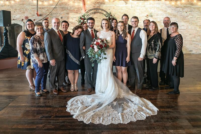Shayla_Henry_Wedding_Starline_Factory_and_Events_Harvard_Illinois_October_13_2018-263.jpg