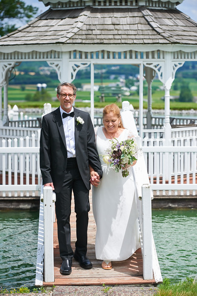 Bartch Wedding June 2019__122.jpg