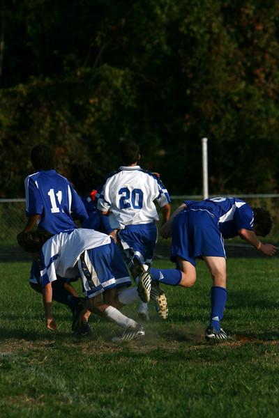 Kenwood JV Soccer Vs Sparrows Pt 088.JPG