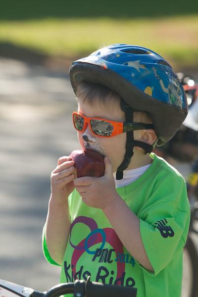 PMC Kids Ride Framingham 9.jpg